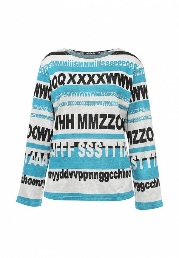 Пуловер Adzhedo 5425: изображение 1