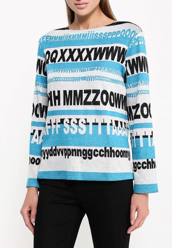 Пуловер Adzhedo 5425: изображение 3