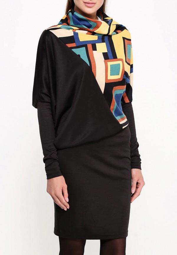 Вязаное платье Adzhedo 40769: изображение 3