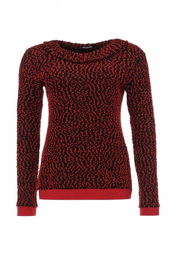 Пуловер Adzhedo 5517