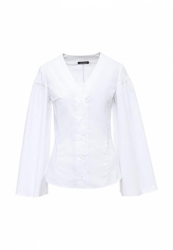 Блуза Adzhedo Adzhedo AD016EWSQU26