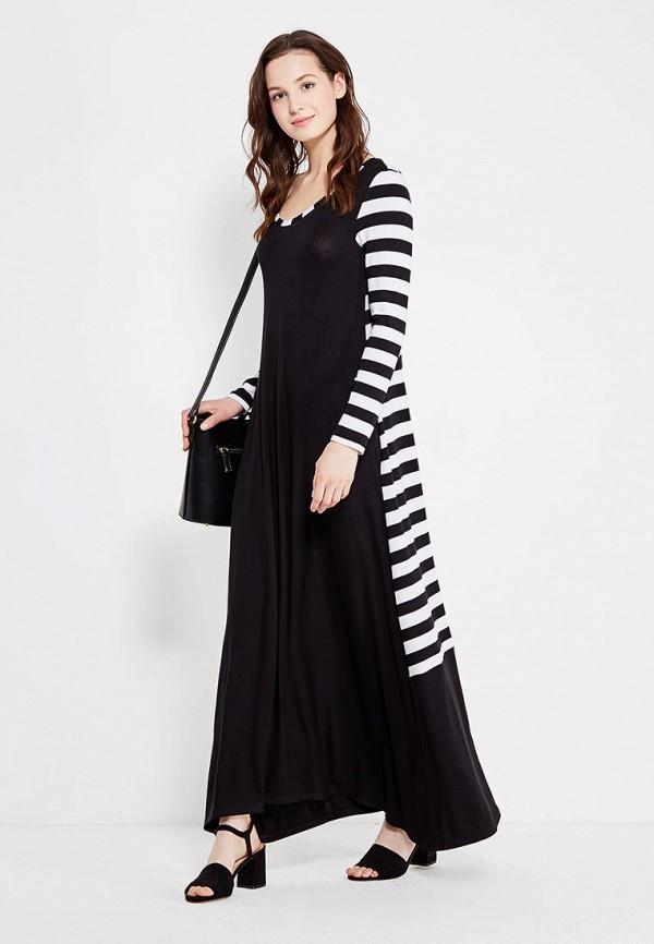 Платье Adzhedo Adzhedo AD016EWTZK30 платье yumi yumi платье
