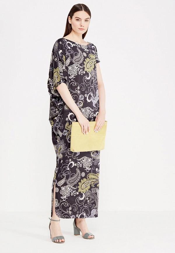 Фото Платье Adzhedo. Купить с доставкой