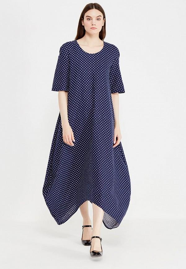 Платье Adzhedo Adzhedo AD016EWUHV38 платье adzhedo цвет белый синий