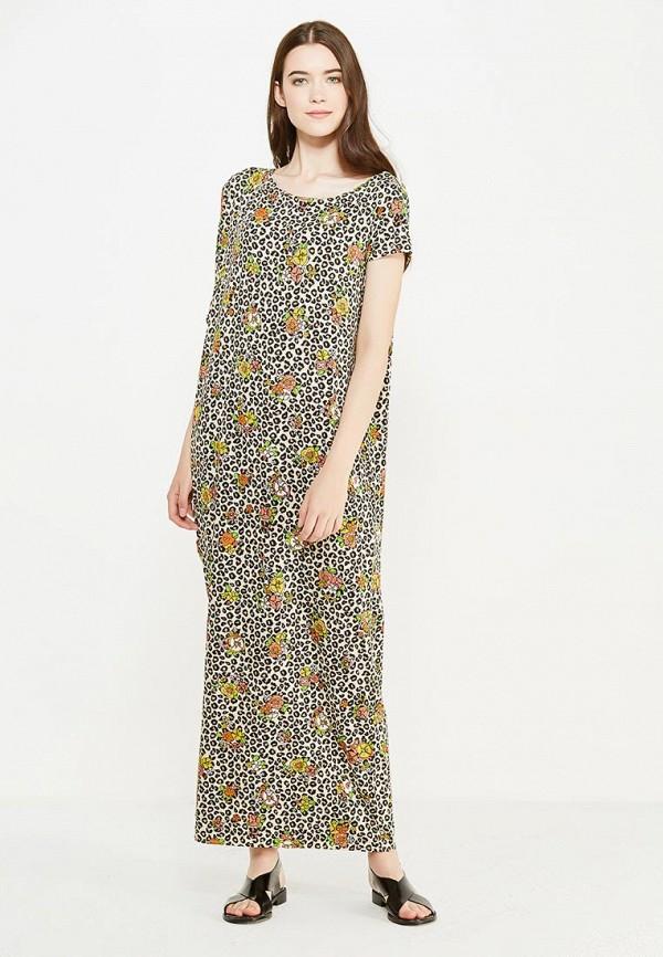 купить Платье Adzhedo Adzhedo AD016EWUXD32 по цене 3280 рублей
