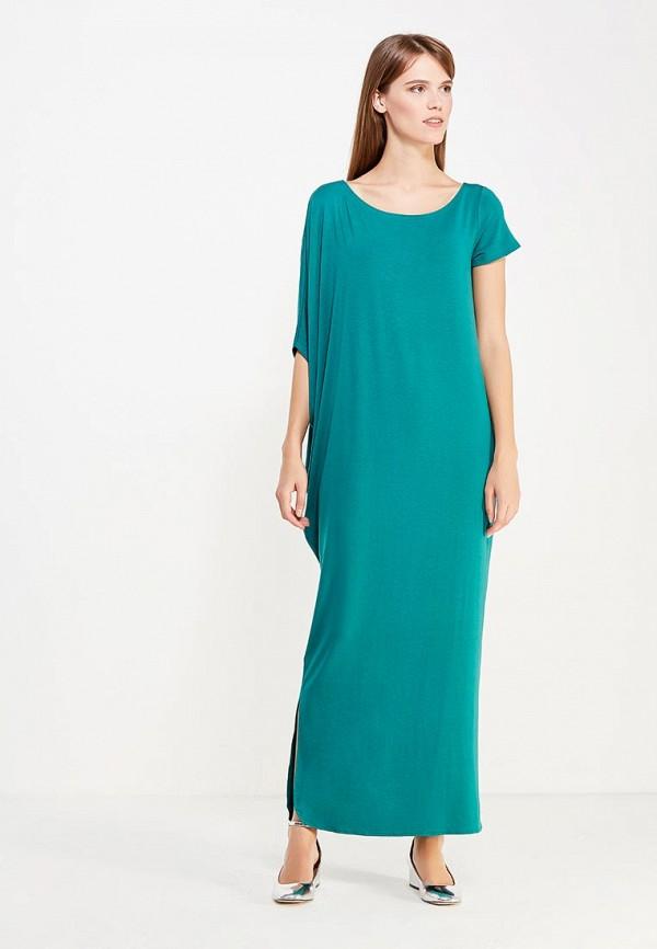 купить Платье Adzhedo Adzhedo AD016EWUXE26 по цене 3770 рублей