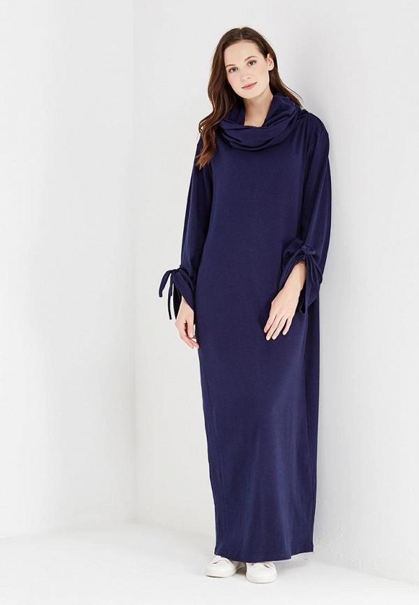Платье Adzhedo Adzhedo AD016EWYFK35 платье adzhedo цвет белый синий
