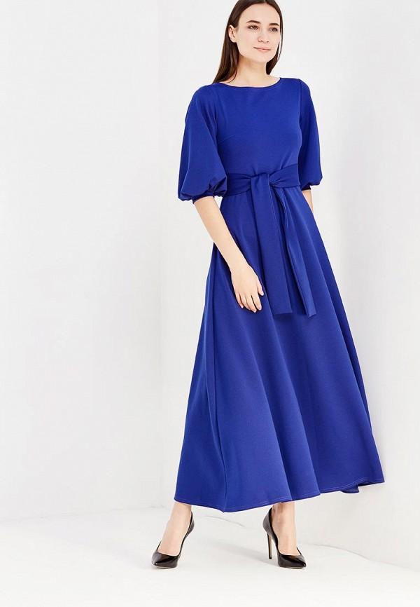 Платье Adzhedo Adzhedo AD016EWYPT30 платье adzhedo цвет белый синий