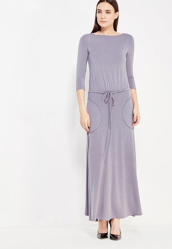 купить Платье Adzhedo Adzhedo AD016EWYPT33 по цене 3410 рублей
