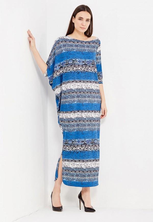 Платье Adzhedo Adzhedo AD016EWYPT36 платье adzhedo цвет белый синий