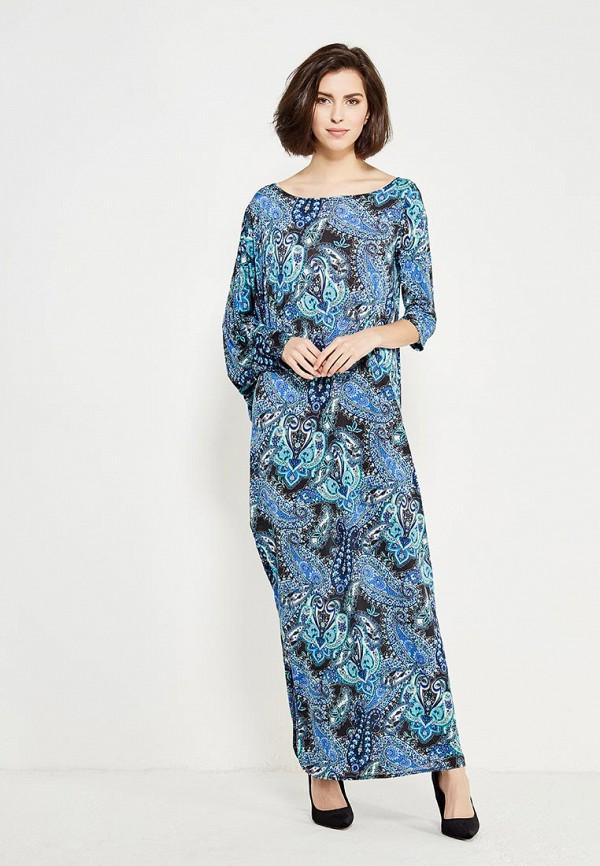 Платье Adzhedo Adzhedo AD016EWZBV29 платье adzhedo цвет белый синий