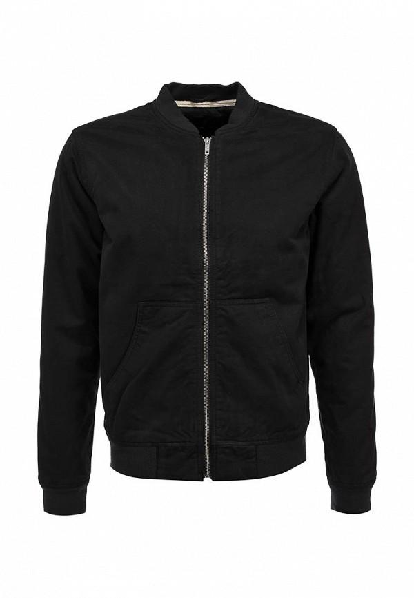 Куртка ADPT 80000138: изображение 2