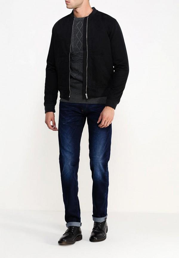 Куртка ADPT 80000138: изображение 3