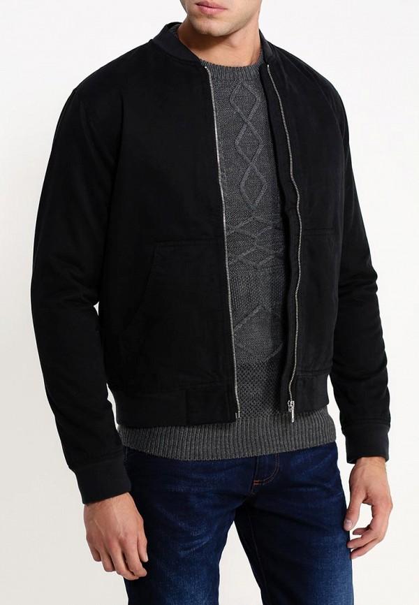 Куртка ADPT 80000138: изображение 4