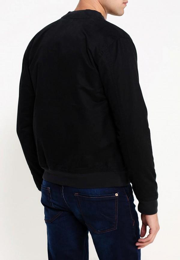 Куртка ADPT 80000138: изображение 5