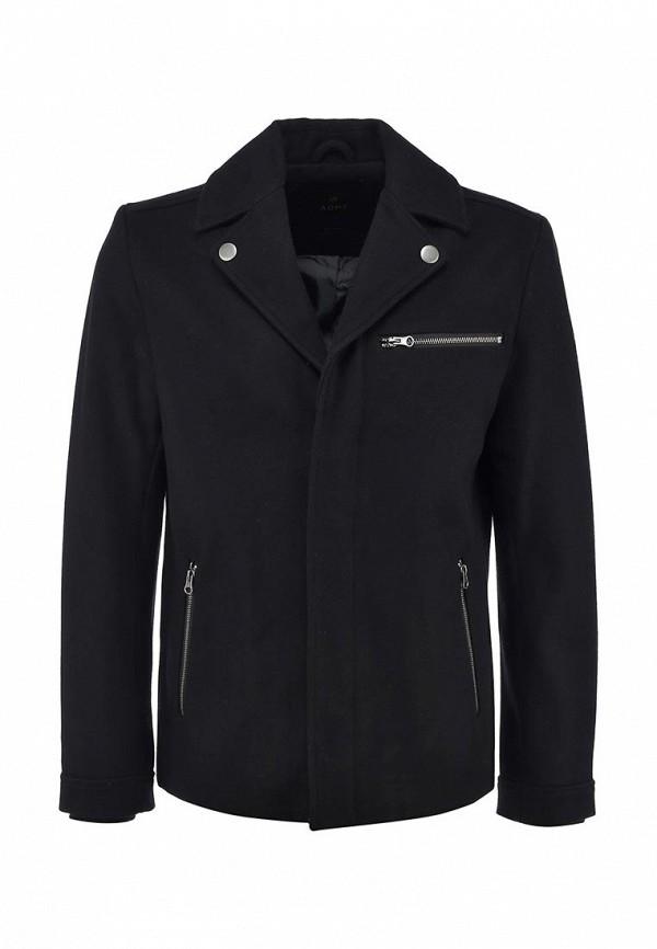Куртка ADPT 80000140: изображение 2
