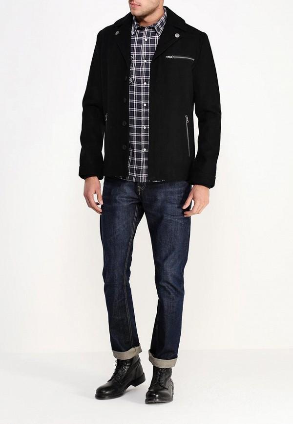 Куртка ADPT 80000140: изображение 3