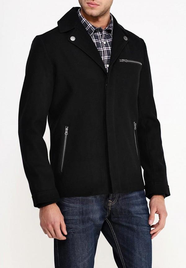 Куртка ADPT 80000140: изображение 4
