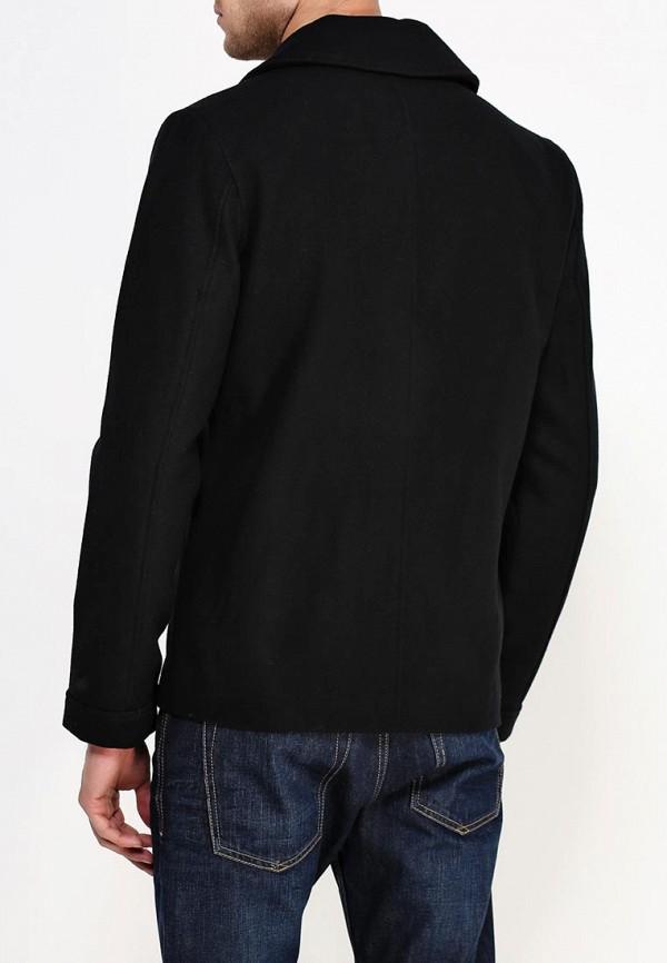 Куртка ADPT 80000140: изображение 5