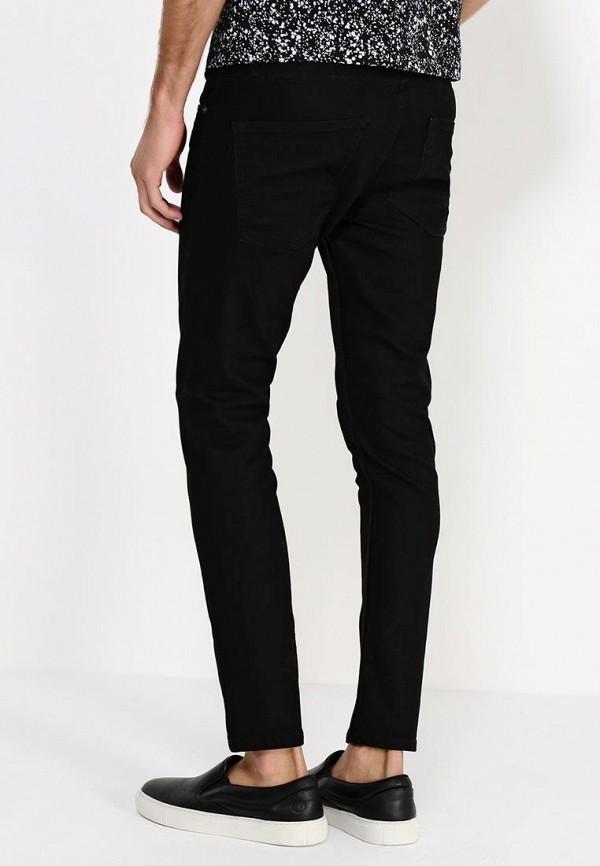 Зауженные джинсы ADPT 80000062: изображение 4