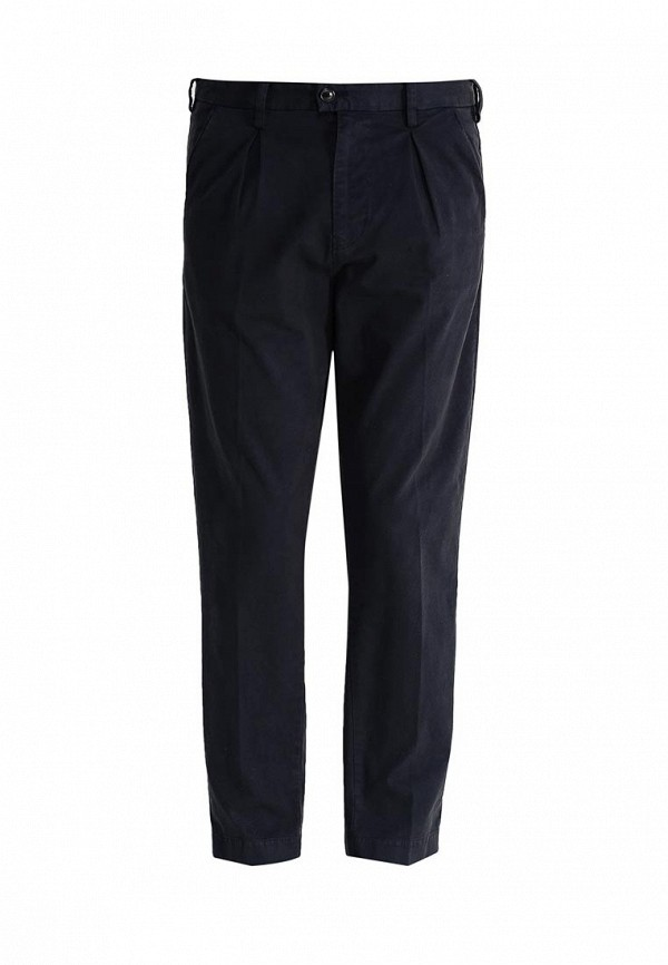 Мужские повседневные брюки ADPT 80000071: изображение 1