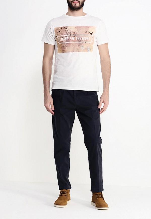 Мужские повседневные брюки ADPT 80000071: изображение 2