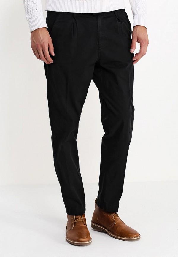 Мужские повседневные брюки ADPT 80000071: изображение 3