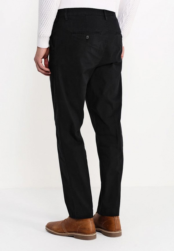 Мужские повседневные брюки ADPT 80000071: изображение 4