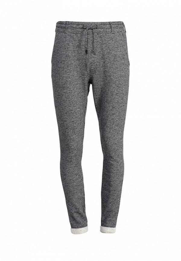 Мужские спортивные брюки ADPT 80000093: изображение 1