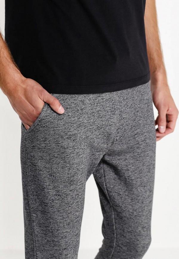 Мужские спортивные брюки ADPT 80000093: изображение 2