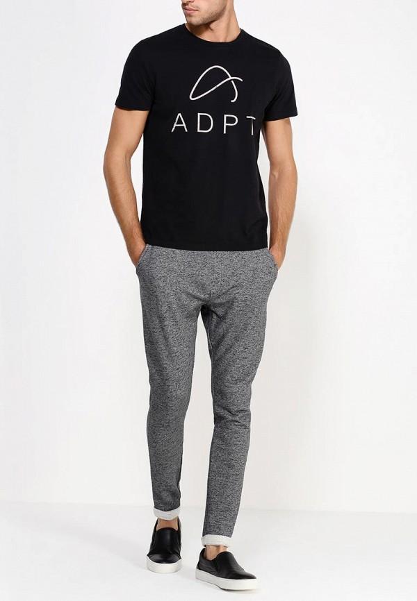 Мужские спортивные брюки ADPT 80000093: изображение 3