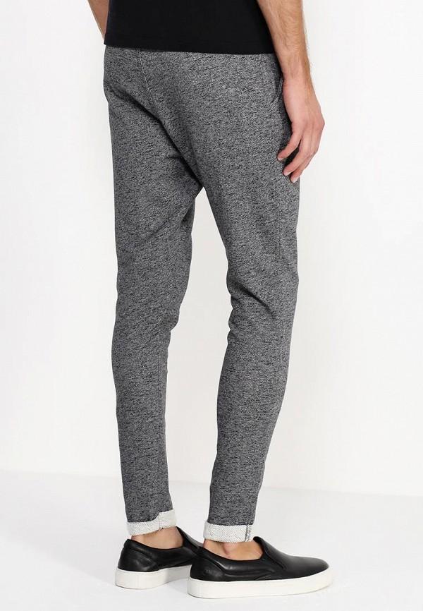 Мужские спортивные брюки ADPT 80000093: изображение 4