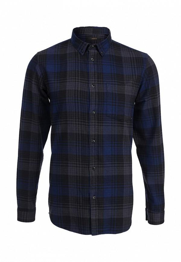 Рубашка с длинным рукавом ADPT 80000069: изображение 1
