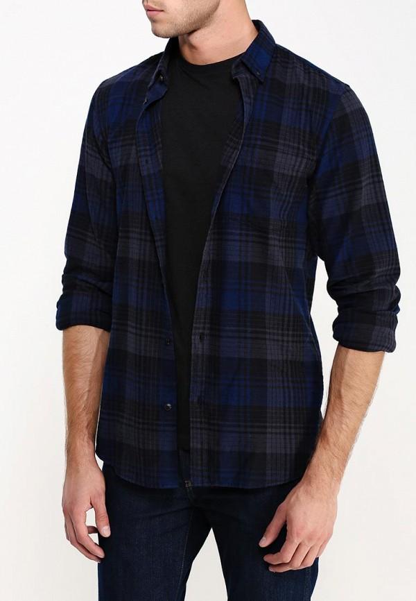 Рубашка с длинным рукавом ADPT 80000069: изображение 3