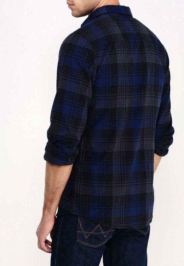 Рубашка с длинным рукавом ADPT 80000069: изображение 4