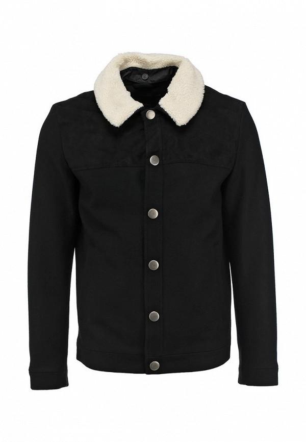 Мужские пальто ADPT 80000126: изображение 2
