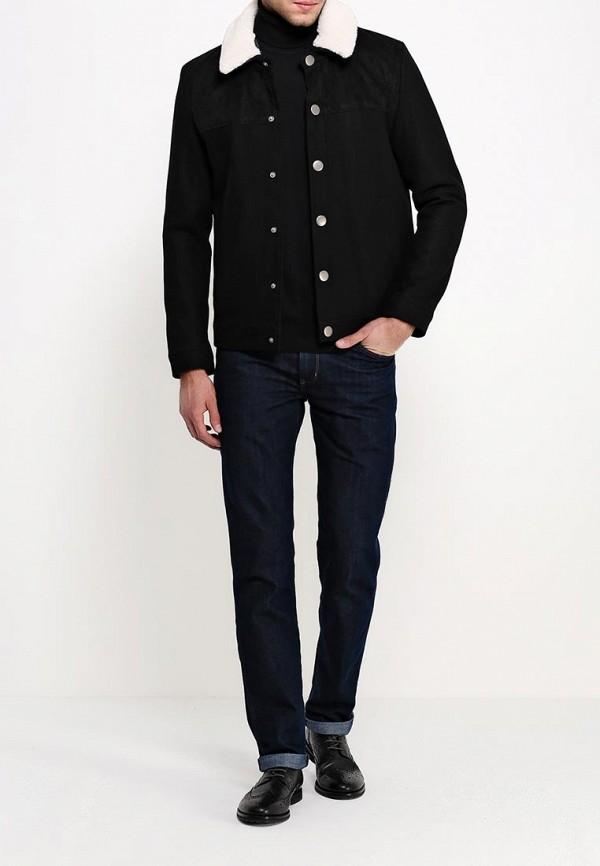 Мужские пальто ADPT 80000126: изображение 3
