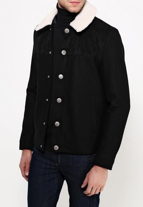 Мужские пальто ADPT 80000126: изображение 4