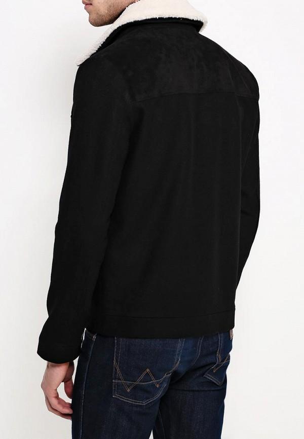 Мужские пальто ADPT 80000126: изображение 5