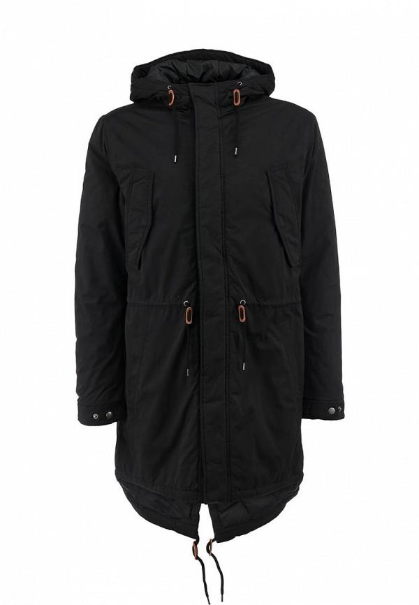 Утепленная куртка ADPT 80000133: изображение 1