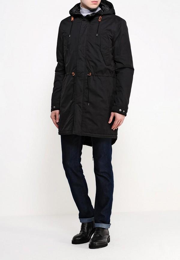 Утепленная куртка ADPT 80000133: изображение 3