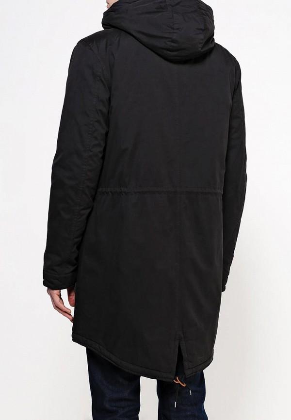 Утепленная куртка ADPT 80000133: изображение 5