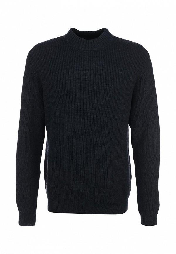Пуловер ADPT 80000171: изображение 2
