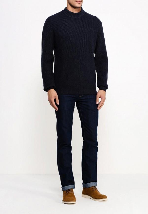 Пуловер ADPT 80000171: изображение 4