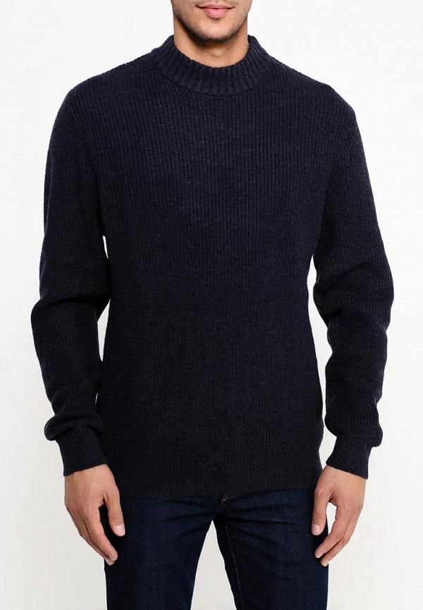 Пуловер ADPT 80000171: изображение 6