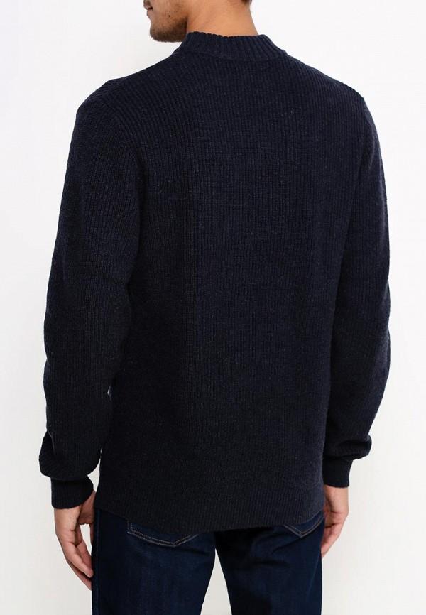 Пуловер ADPT 80000171: изображение 8