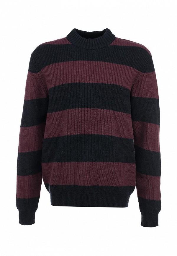 Пуловер ADPT 80000171: изображение 1