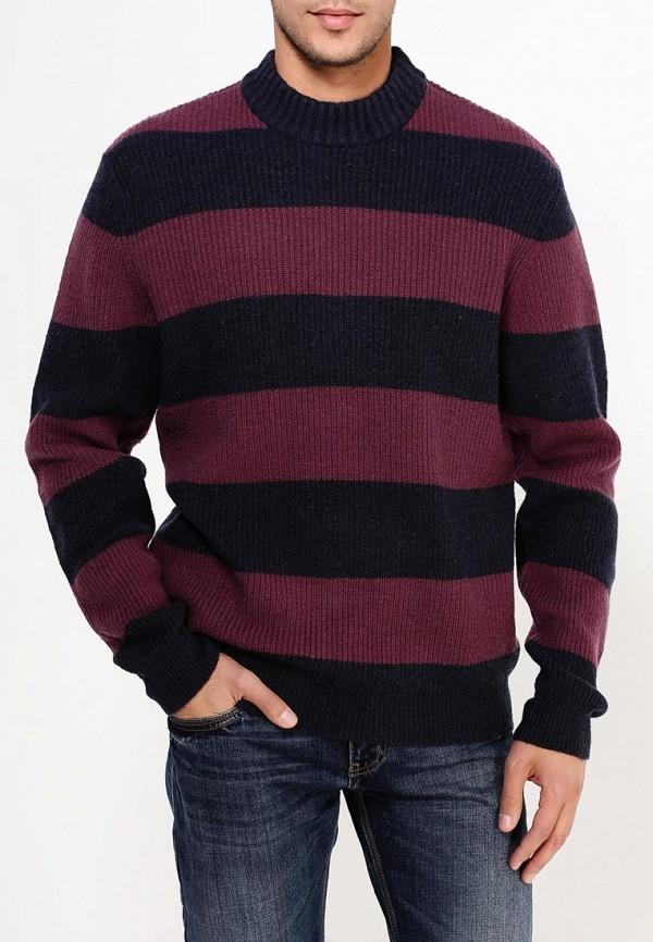 Пуловер ADPT 80000171: изображение 3