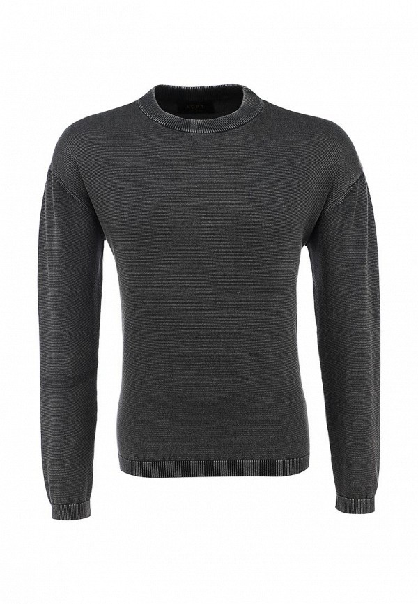 Пуловер ADPT 80000172