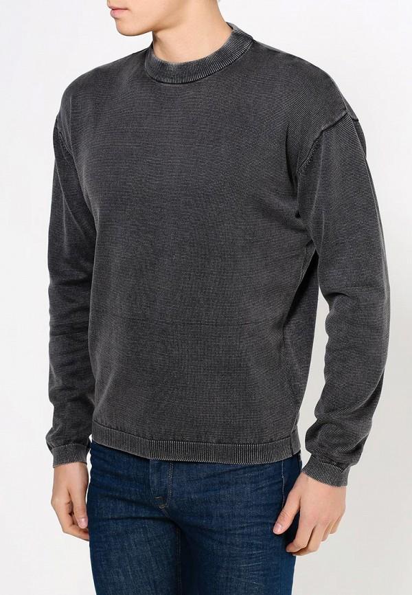 Пуловер ADPT 80000172: изображение 3